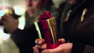 Verras Jezelf Elke Dag Met Een Ander Cadeau | Cadeau Kalender | Mcdonald's