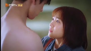 New Korean mix💘 hindi song || Sparkle Love || Beautiful love story