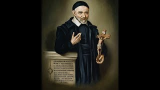 Saint Life: Vincent de Paul: Priest on a Mission