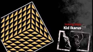 Kid Ikarus - Sinking Ships