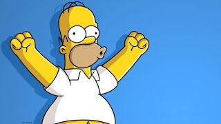 'The Simpsons' on FXX: $1 Billion for Digital Rights?