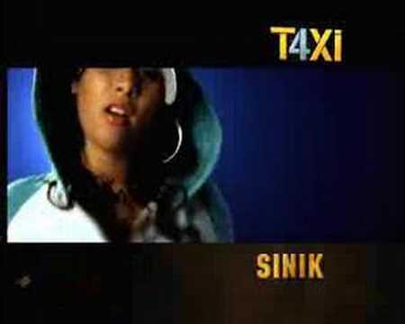spot tv bande originale du film taxi 4 youtube. Black Bedroom Furniture Sets. Home Design Ideas