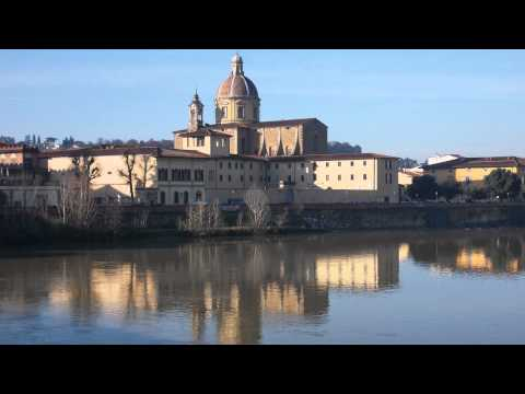 V. Golden Ages of Western Civilization - The Italian Renaissance (Humanism)