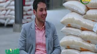 الأرض| مدير تشغيل مصنع اعلاف الدقهلية خبرتنا المصرية فى إنشاء المصانع أذهلت الخبراء الأجانب