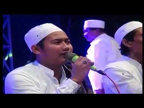 M.Ridwan Asyfi feat AML - Bakalanpule Bersholawat
