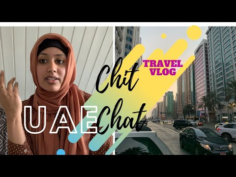 Our Dubai Trip Part 2 | Chit Chat With Me | Malayalam Travel Vlog |V.58