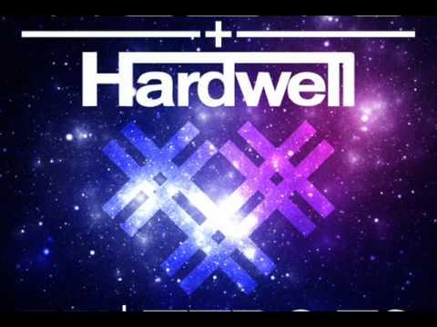 Adele vs. Hard Rock Sofa & Hook N Sling & Goodwill - Blow Up In The Deep (Hardwell Mashup)