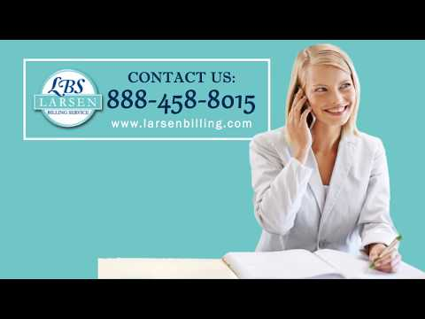 Medical Billing Services for Pediatricians, Midwives, and OBGYN