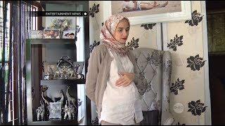 Istri Hengky Kurniawan Hamil Anak Ke Dua