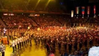 Największe marsze światowe 37/Greatest world marches 37