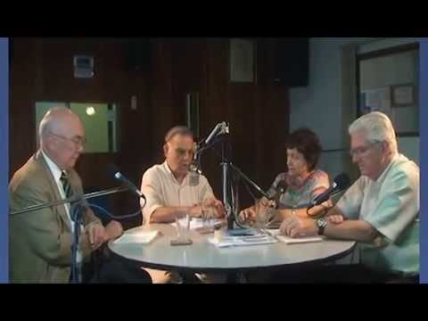 Veja a Radio Rio de Janeiro