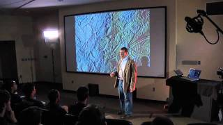 Galileo's Astronomy: Then and Now (Tony Crider, Elon University)