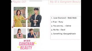 #myidisgangnambeauty #ostmyidisgangnambeauty #ost #chaeunwoo #imsoohyang my email: chuquynhth@gmail.com * subscribe :https://www./channel/ucfoie57...