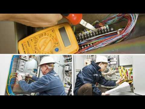 Electric Expert - (516) 206-1844