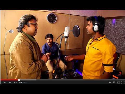 Rajini Murugan Ennama Ippadi Panreengale Making Video to be launched today - Sivakarthikeyan