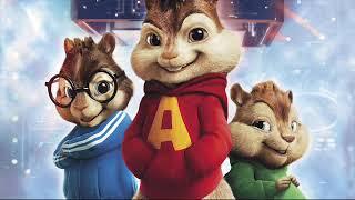 JORRGUS - Oddam Ci serce (Alvin i wiewiórki)