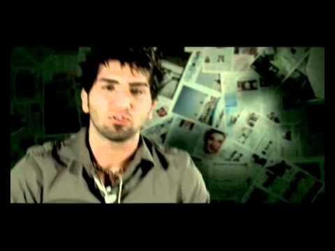Tohi - Boghz OFFICIAL MUSIC VIDEO