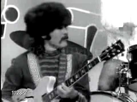 the-byrds-8-miles-high-gilles-bertacco