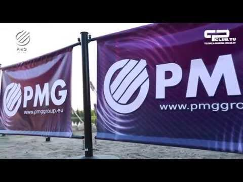 PMG Group - Made In Poland Festival - CpClub.tv