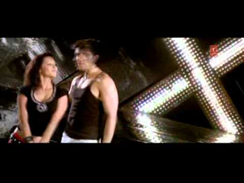 Laagi Chhute Na (Full Song) Film - Rocky - The Rebel