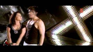 Laagi Chhute Na (Full Song) Film - Rocky - The Rebel