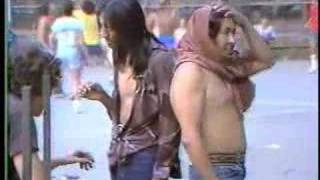 Urban Indians Part 1 of 2 [DCTV Archives]