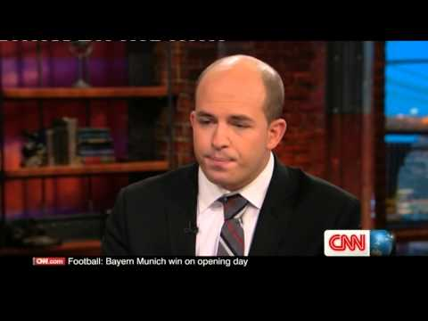 230814 - CNN International. World News.