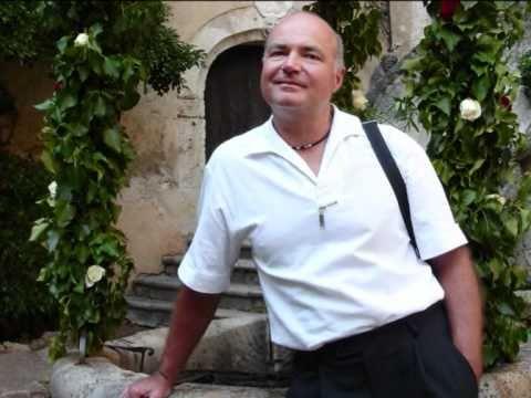Alleinunterhalter Norbert Schindlegger