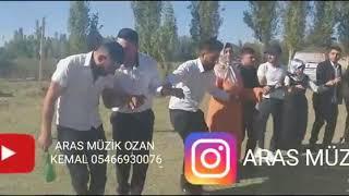 ARAS MÜZİK halay Kürtçe 2020