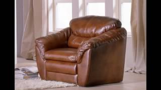 Купить мебель кресло кровать(, 2016-05-31T08:46:58.000Z)