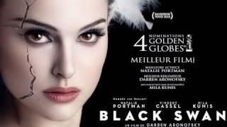 Bande annonce Black Swan
