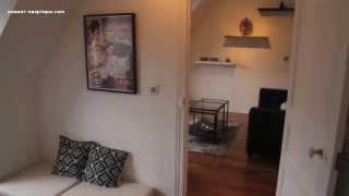 ремонт квартир в Мінську і Петербурзі