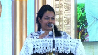 Gambar cover Inter Religious Meet at Old Goa 29/11/2018