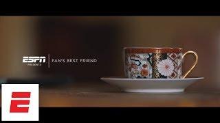 ESPN App: Fan's Best Friend | Leaving Home