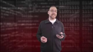 Рейтинг Java библиотек по частоте использования