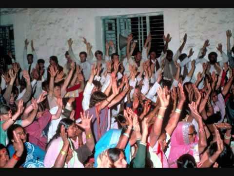 Shri Mataji's fotos with music wmv