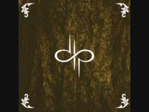Devin Townsend Project - Lady Helen