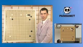 Masters Match - Pair Go World Championship 2017 [English]