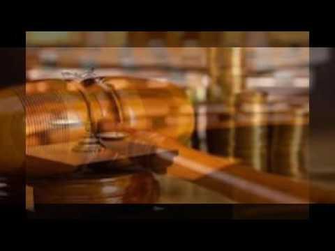 Bermuda Laws Online