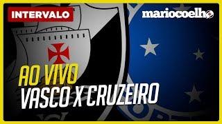 ANÁLISE VASCO X CRUZEIRO | Notícias do Vasco Da Gama