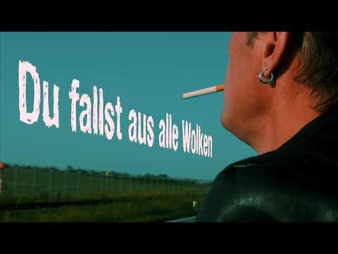 Roland Schuldt- I loss di liaba geh (offizielles Video)