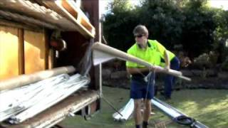 Rubbish Removals Bull Creek Tidy Up WA