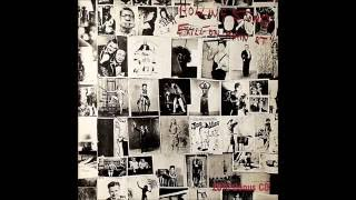 "The Rolling Stones - ""Plundered My Soul"" (Exile On Main St. Deluxe Edition [Bonus CD] - track 02)"