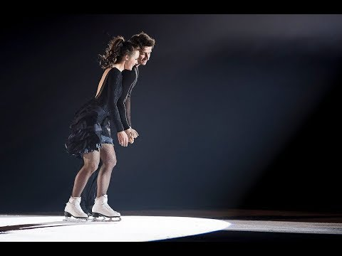 Tessa & Scott - You And I