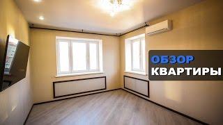 Завершаем ремонт квартиры в мкр. Богородский, г. Щелково(, 2015-07-23T20:02:56.000Z)