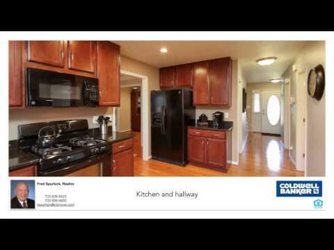 5 Bedroom houses for sale in Fauquier County VA