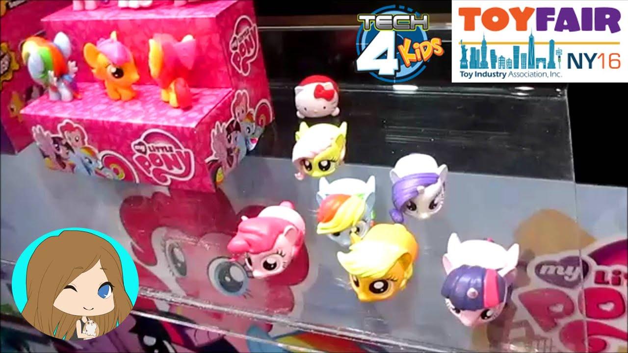 Tech 4 Kids New Gemmies ImagiPen Fash ems Mash ems & Squishy