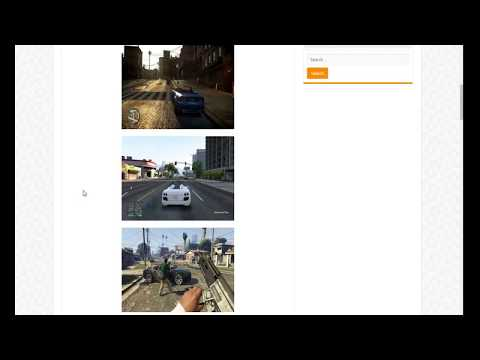 how to download gta 5 in any pc free and full