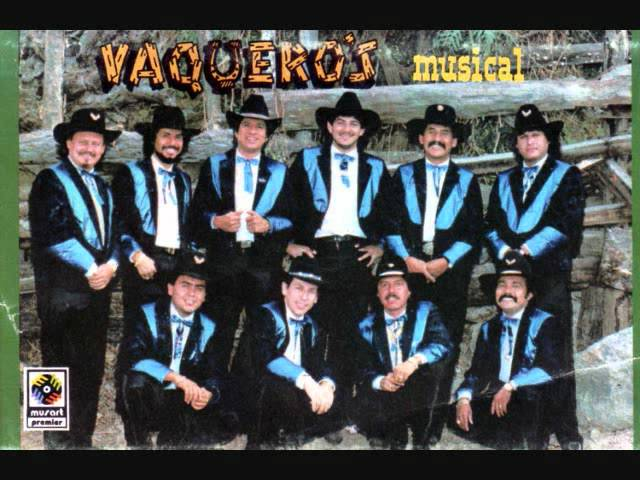 vaquero-s-musical-la-secretaria-mrguango