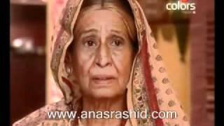 Anas Rashid - Aise karo Naa Vidaa - 23rd June 2010 - Part 2